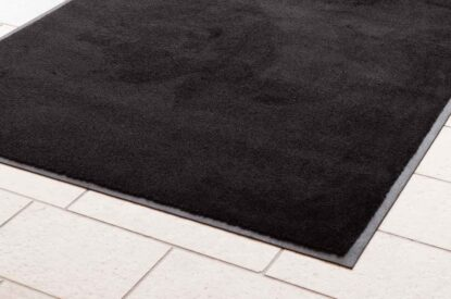 Premium Heavy Duty Entrance Mats