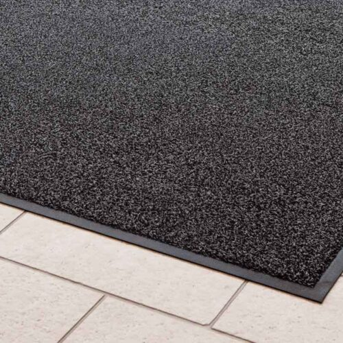 Premium Plus Heavy Duty Entrance Mats