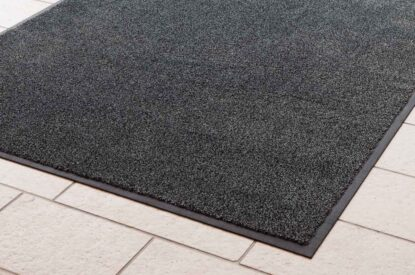 Heavy Duty Entrance Mats