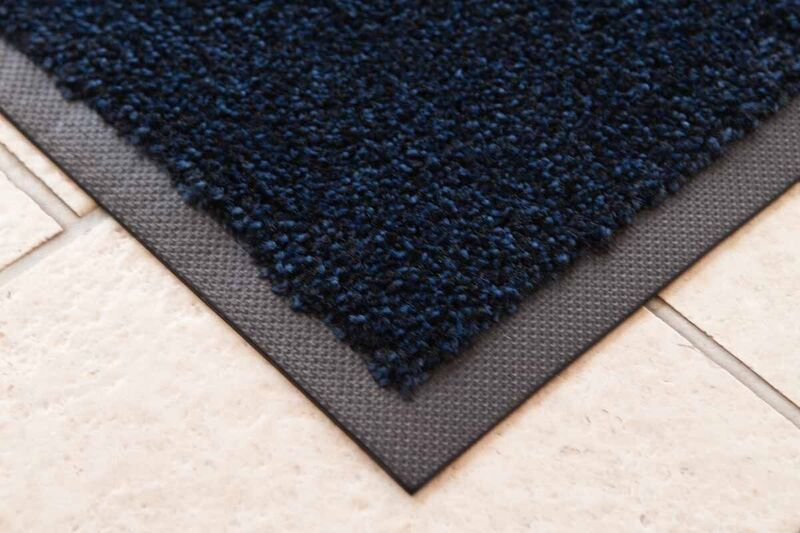 Heavy Duty Made to Measure Entrance Mats