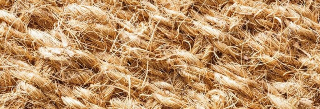How To Order Coir Matting To Fit Into A Mat Well