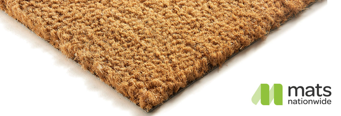 How To Cut Coir Mats